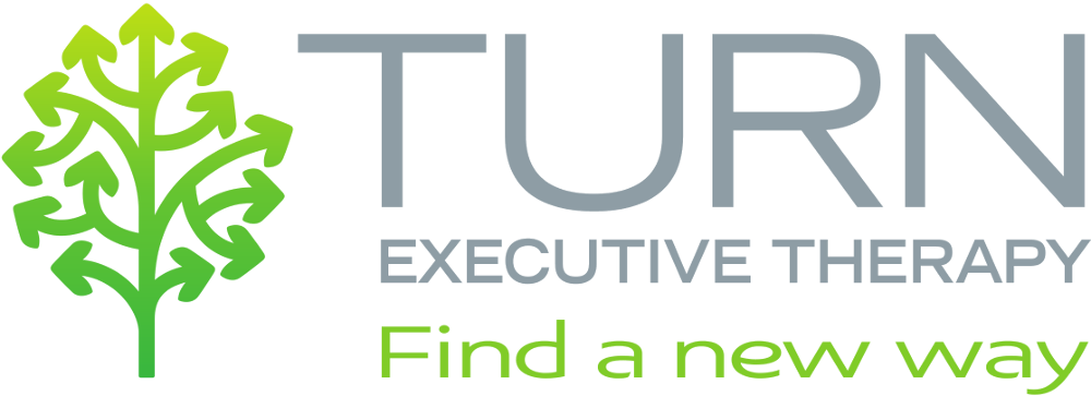 Turn Executive Services
